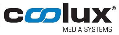 logo_coolux