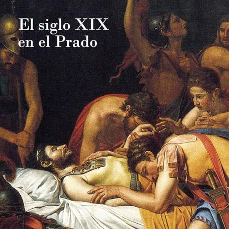 19th Century at Prado